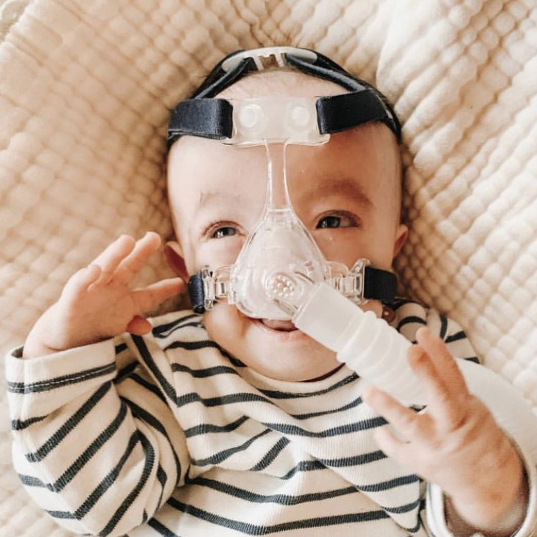 Abel Speaks - Trisomy 18 and Life Limiting Diagnosis Counseling